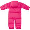 Columbia Snuggly Bunny Kinderen roze